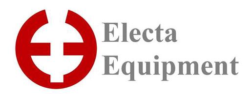 Electa Equipment